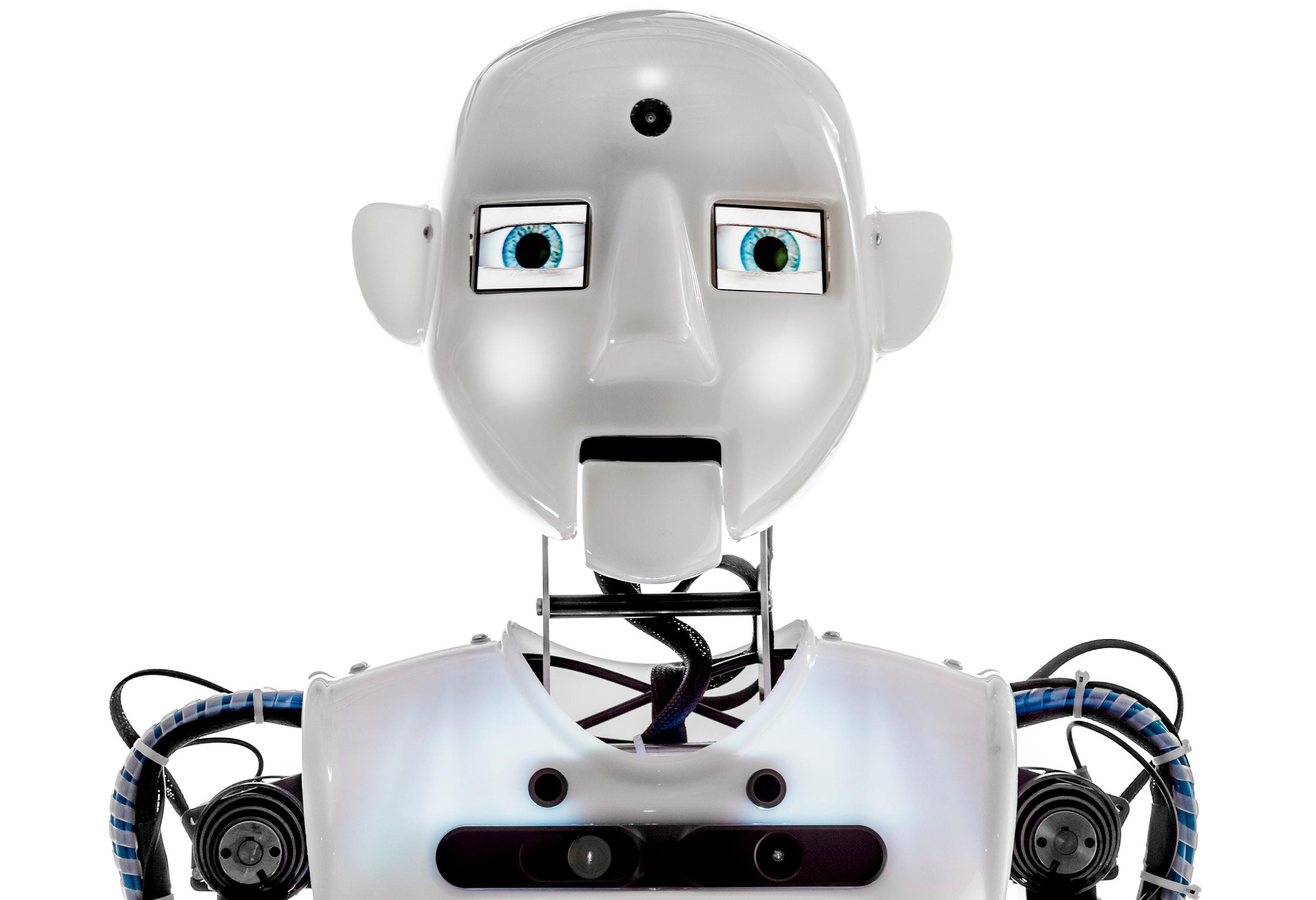 робот айболит займ отзывы