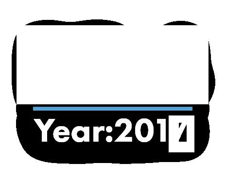Custom-Kong