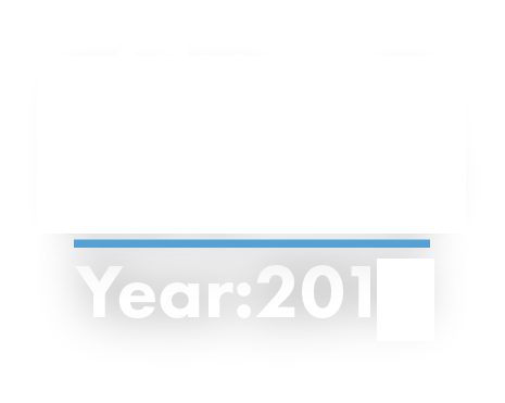 Mesmer-Owen-and-Selma